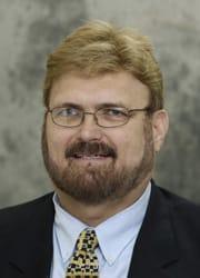 Dr. Gary J Kosc MD