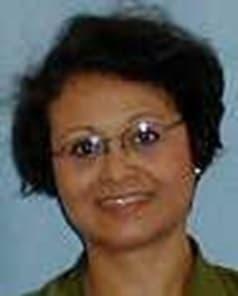 Margarita P Torres, MD Adolescent Medicine