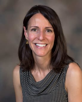 Elaine E Spirakes, MD Internal Medicine