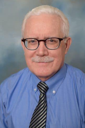 Dr. William S Tiede MD