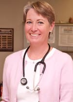 Dr. Cindy S Sheets MD