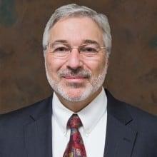 Dr. Wayne G Fellmeth MD