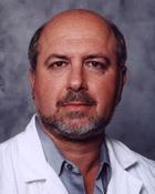 Dr. Raymond G Decker MD