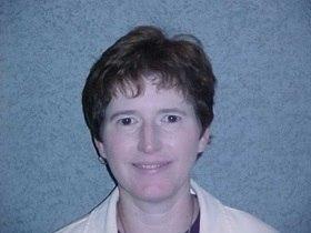 Dr. Dana D Perryman MD