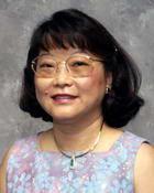 Mary Yee, MD Pediatrics