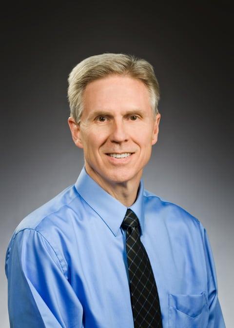 John Moses, MD Cardiovascular Disease