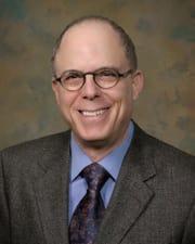 Jay B Adlersberg, MD Internal Medicine