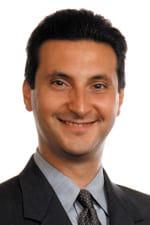 Ramez M Khoury, MD Gastroenterology
