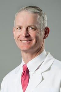 Dr. Paul Kupcha MD
