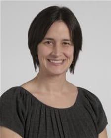 Dr. Jennifer L Snyder MD