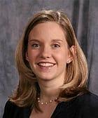 Katherine E Anglim, MD Pediatrics