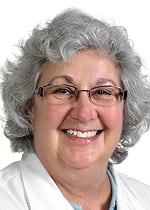 Dr. Dianne G Muchant MD