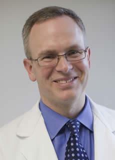 John E Mullen, MD General Surgery