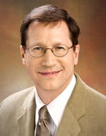 Dr. Stephen G Somkuti MD