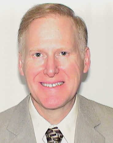 Michael D Yates, MD Plastic Surgery