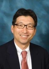 Dr. Edmund Y Chung MD