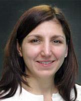 Donna T Thackrey, MD Adolescent Medicine