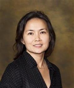 Alyssa C Ta, MD Obstetrics & Gynecology