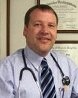William S Adams, MD Adolescent Medicine
