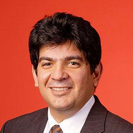 Rafael Pelayo, MD Child Neurology