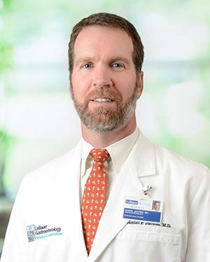 Dr. Daniel P Jacobs MD