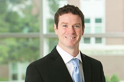 Dr. John D Galligan MD