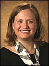 Dr. Betsy M Winga MD
