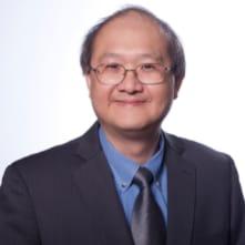 Dr. Frandics P Chan MD