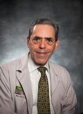 Brian H Albert, MD Cardiovascular Disease