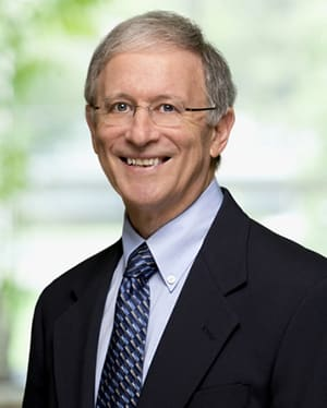 Dr. Richard D Kaplan MD