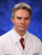 Randy S Haluck, MD Surgery