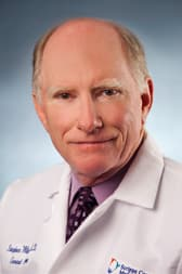 Dr. Stephen C Wilson MD