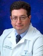 Dr. Ross M Decter MD