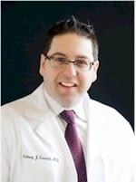 Dr. Anthony J Correnti MD