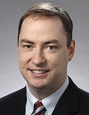Darren M Evanchuk, MD Hematology