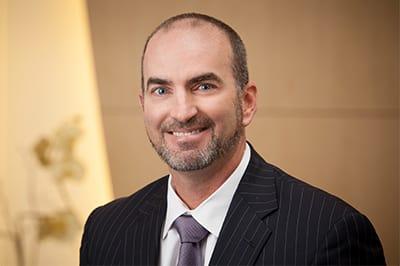 Jason J Miller, MD General Dentistry