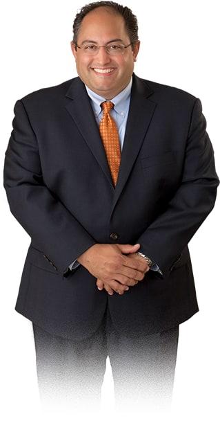 Javier Amadeo, MD Neurology