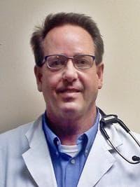 Kyle A Helwig, MD Gastroenterology