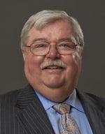 Dr. Robert R Atkins MD