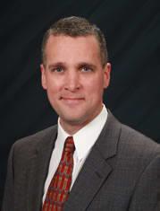 Dr. Brian C Leach MD