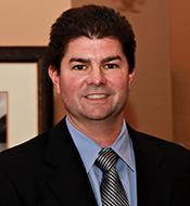 Dr. Brett J Cassidy MD