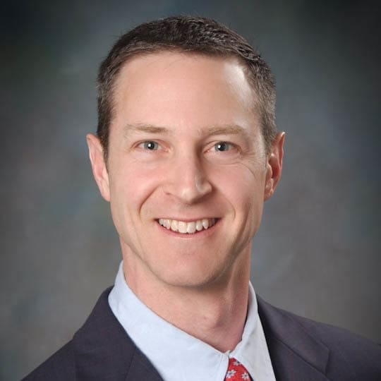 Dr. Stephen A Brassell MD