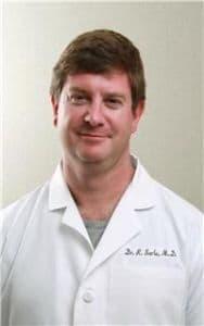 Dr. Richard C Sarle MD