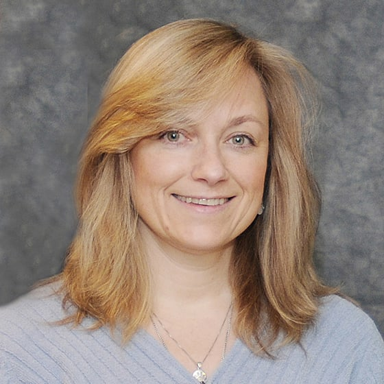 Patricia A Auty, MD General Surgery
