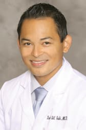 David W Fabi, MD Orthopedic Adult Reconstructive Surgery