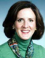 Dr. Ellen Delea MD