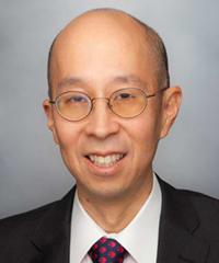 Alan K Anzai, MD Family Medicine