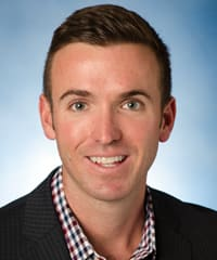 Brian K Cogburn, MD Public Health & General Preventive Medicine