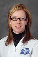 Dr. Holly A Kerr MD