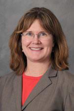 Dr. Nancy T Sabal DO